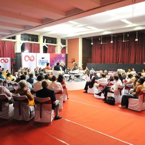 TALF – 1st Annual Conference