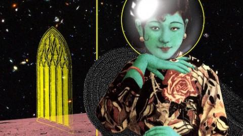 .gif releases debut album, soma